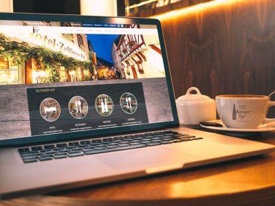 Macbook_Website-